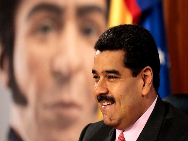 """Estas son las """"ollas"""" que estaría montando Maduro con el diálogo 13"""
