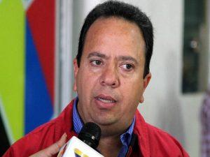 ¿CON QUÉ DINERO? Gobernador de Aragua pondrá en marcha proyectos para todo el estado 1