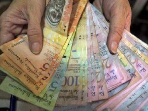 Tras 20 años de chavismo ¿Cuál es el valor real del bolívar? 1
