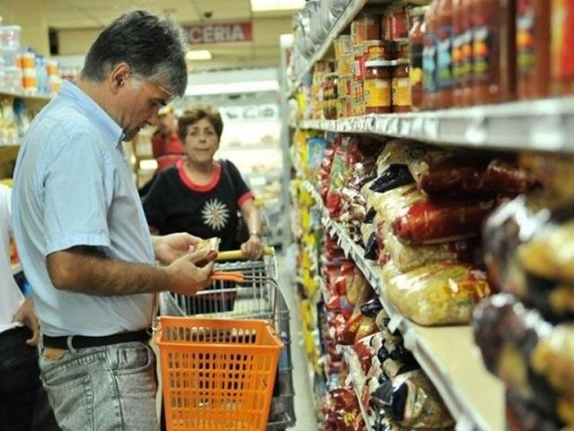 Canasta alimentaria del venezolano se dolarizó (DETALLES) 5