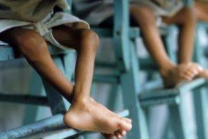 La desnutrición en Venezuela no se soluciona con una bolsa CLAP 5