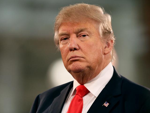 Presidentes latinoamericanos se reunirán con Trump para debatir situación de Venezuela 23