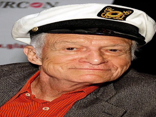 Fundador de la revista Playboy, Hugh Hefner, fallece a sus 91 años (+Video) 1