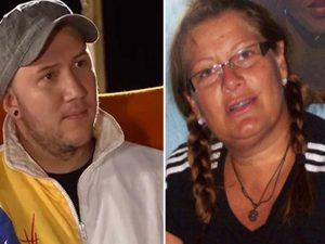 Salen a la luz conversaciones privadas entre Carvajalino y ex esposa de Chávez (+Fotos) 1