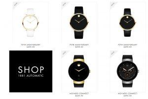 Este es el reloj sencillito de Cilia Flores (+Fotos) 4