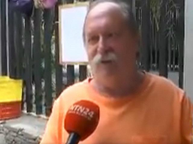 Venezolanos se niegan a comer carne de conejo (+Video) 35