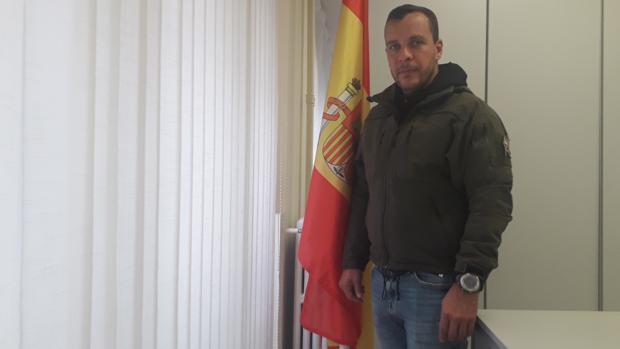 Hermano de Óscar Pérez: El mundo debe saber que estos criminales siguen actuando desde Venezuela 3
