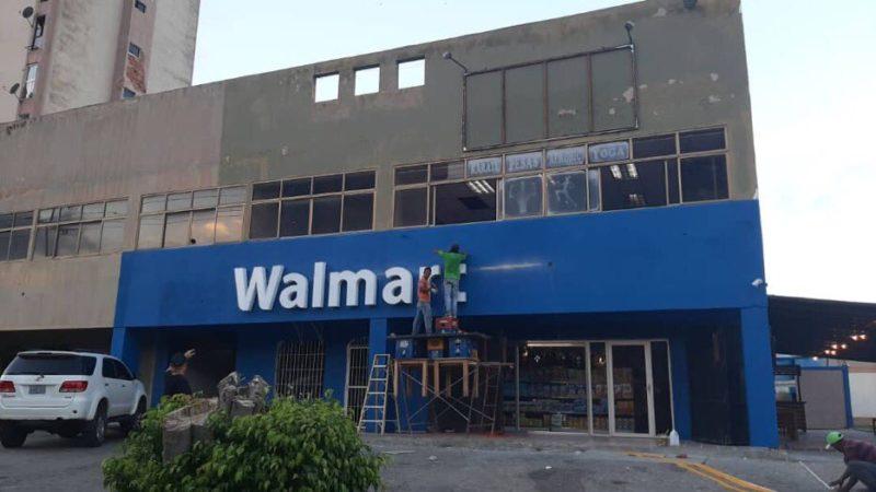 """Dueño del """"Walmart criollo"""" fue presidente de un ente público en Carabobo (ENCHUFADO) 1"""