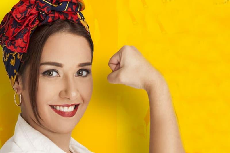 Daniela Alvarado envuelta en otra polémica: ahora le acusan de homofóbica por este VIDEO 34
