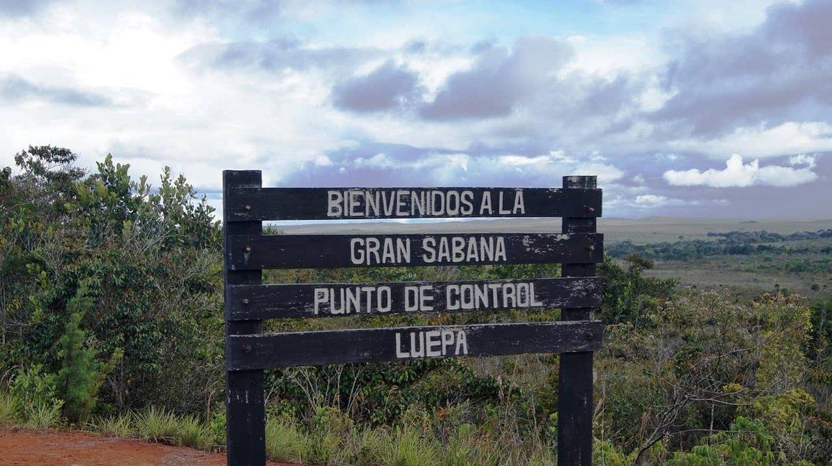 16 horas pasó el sargento que participo en asalto a Luepa sin recibir atención médica (VIDEO) 25
