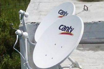 Conoce cuáles son los servicios gratuitos y cuáles son los que Cantv te cobra como usuario 1