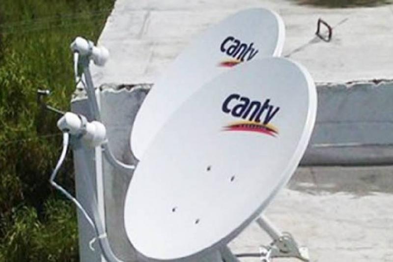 Falla de internet es por corte de fibra óptica en Punto Fijo, dice Cantv 1