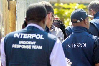 Conoce a los venezolanos más buscados por la Interpol (Video) 1