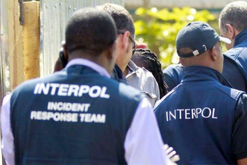 Conoce a los venezolanos más buscados por la Interpol (Video) 8