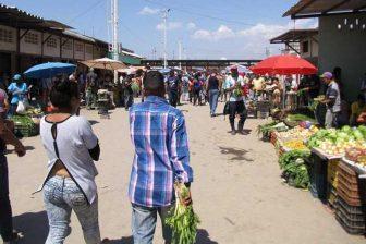 Anuncian cronograma de compras por terminal de cédula en La Guaira