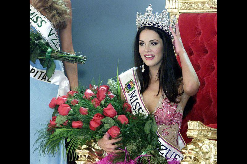 Asesino de la Miss Venezuela Mónica Spear murió en la cárcel de El Dorado 11