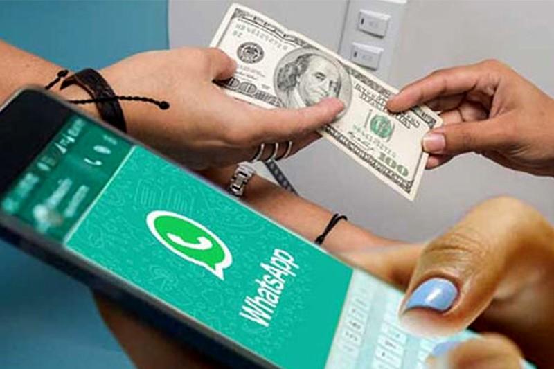 La nueva estrategia de la delincuencia para estafar por WhatsApp 7