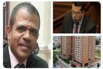 Diputados de la oposición paralela no explican la compra de activos valorados 140 mil euros (fotos) 1