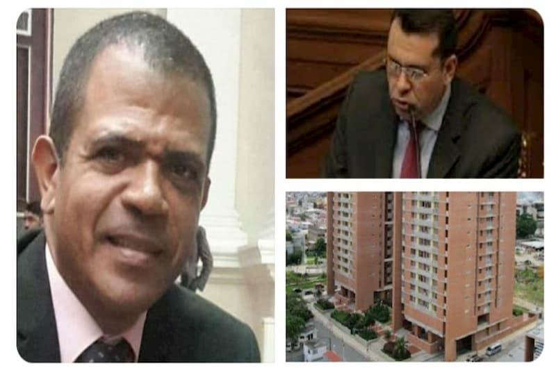 Diputados de la oposición paralela no explican la compra de activos valorados 140 mil euros (fotos) 12
