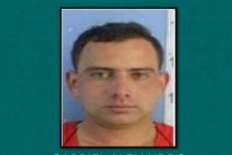 El tercer sospechoso de la masacre de cinco menores en Cali (tweet) 1