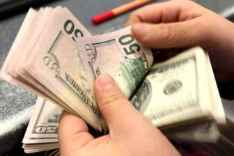 Banca venezolana gestiona pagos electrónicos a quienes tienen dólares 1