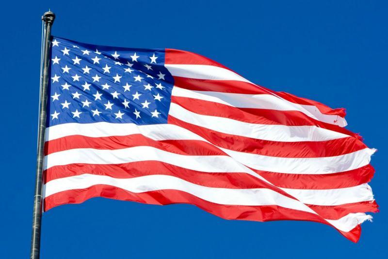 EEUU asegura que no influye en caso del testaferro Alex Saab 2