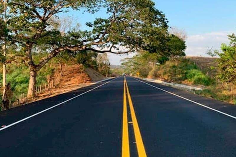 Desde el primero de septiembre se podrá viajar en carretera, en transporte privado o público 3