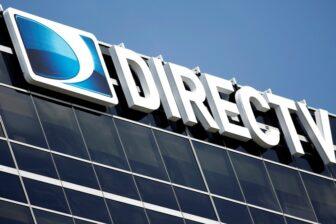 TSJ levanta medidas que pesaban sobre Directv y su junta directiva