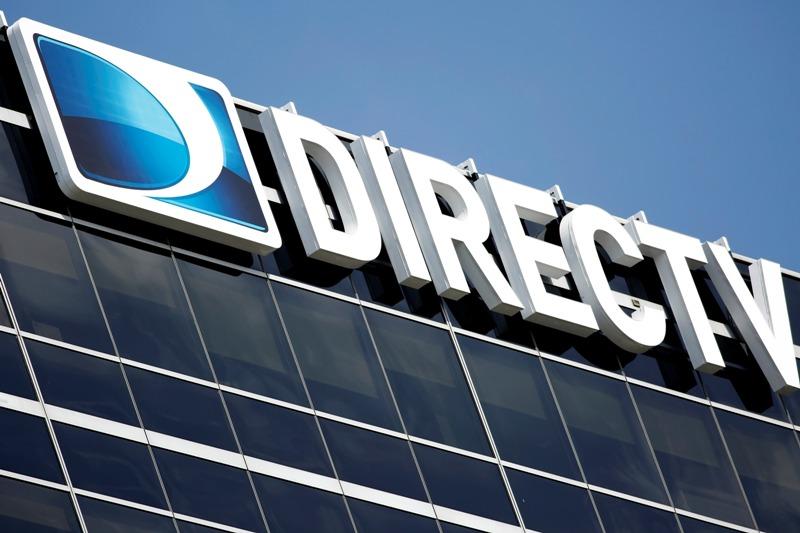 TSJ levanta medidas que pesaban sobre Directv y su junta directiva 1