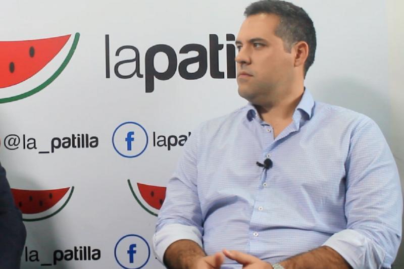 Goicoechea reveló la estrategia detrás del decreto de indultos ordenado por Maduro (video) 1