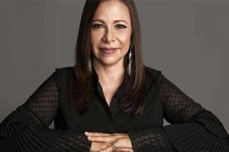 """Lo que reveló Ibéyise Pacheco sobre los cómplices de """"El Coqui"""" 27"""
