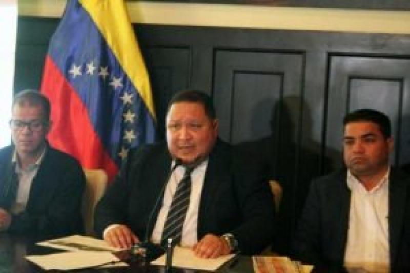 José Brito: Falta mucho para lograr el cambio en Venezuela 7