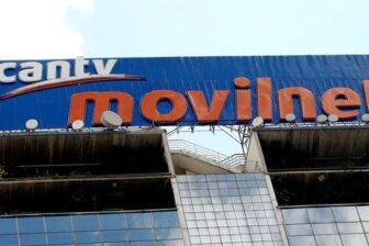 Movilnet reportó nuevas fallas para realizar recargas en su plataforma