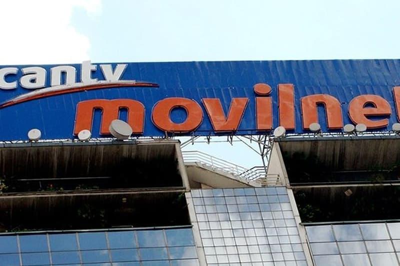 """Movilnet confirma fallas en el sistema de recarga de saldo: """"Trabajamos para normalizar los servicios"""" 6"""