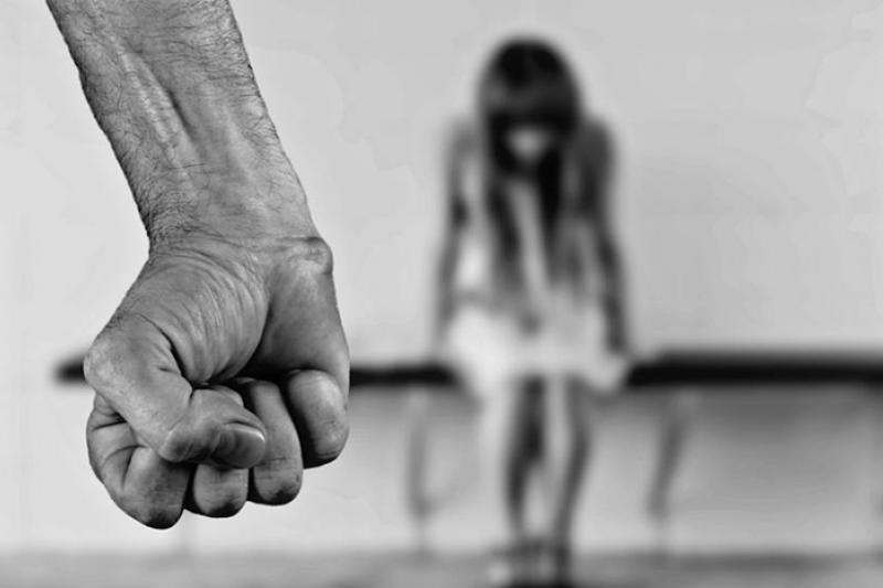 La historia de una venezolana que fue violada en una entrevista de trabajo en España 11