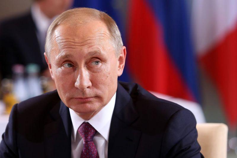 Putin podría cortar ayuda financiera a Venezuela 1