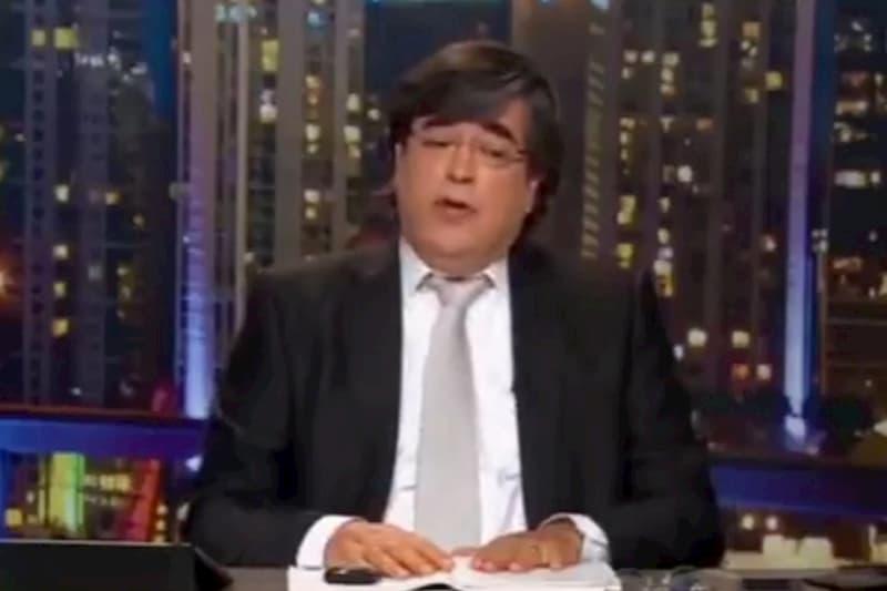 Jaime Bayly: Trump tomará una decisión rápida para terminar con la dictadura en Venezuela (video) 1