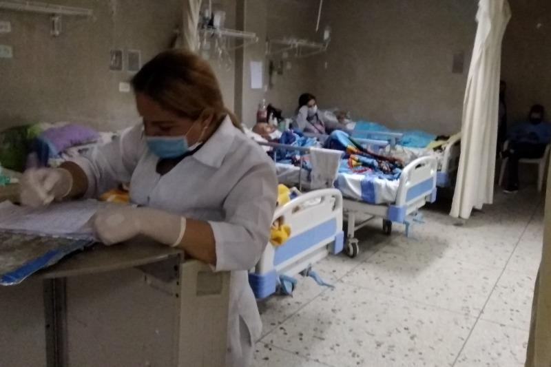 Advierten que un contagiado con covid-19 podría transmitir la enfermedad incluso 90 días de recuperarse 1