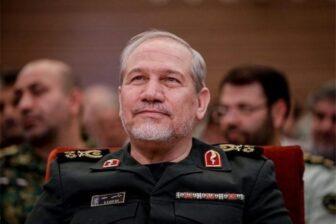 Irán confirma que Maduro paga con aviones repletos de oro por asesoría en guerra santa 1