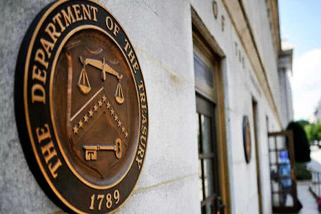 EE. UU. ofreció 10 millones de dólares por la captura de un exjefe del Sebin 2