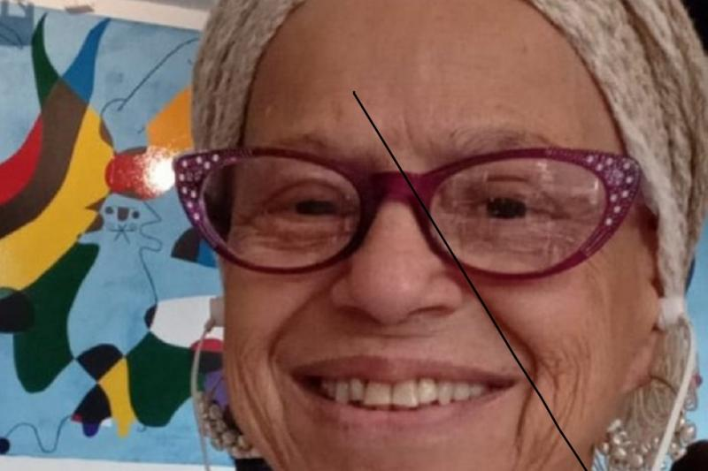 """Así reaccionaron las redes a la muerte de Berenice Gómez """"La Bicha"""" 24"""