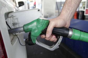 Eliminan chip de gasolina en el Zulia