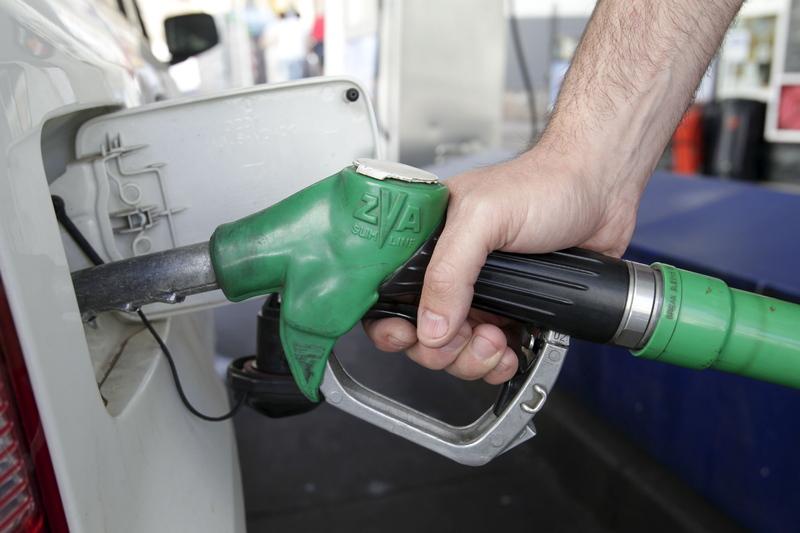 Eliminan chip de gasolina en el Zulia 1