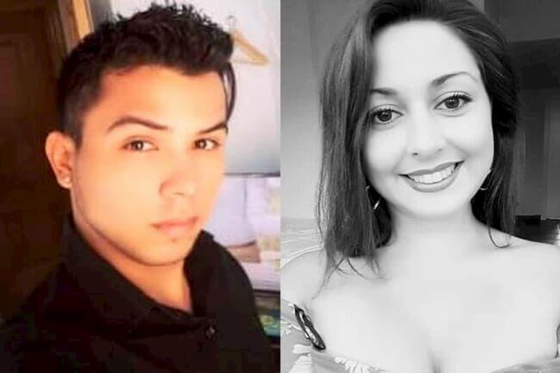 Capturan a colombiano que habría asesinado a su novia en España 3