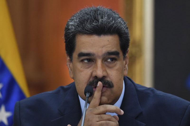 Revelan la posible jugada del Maduro para que presos políticos se postulen para las parlamentarias 3