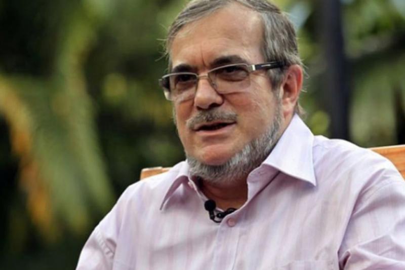 Grupo armado FARC pide perdón a víctimas por sus secuestros como guerrilla 2
