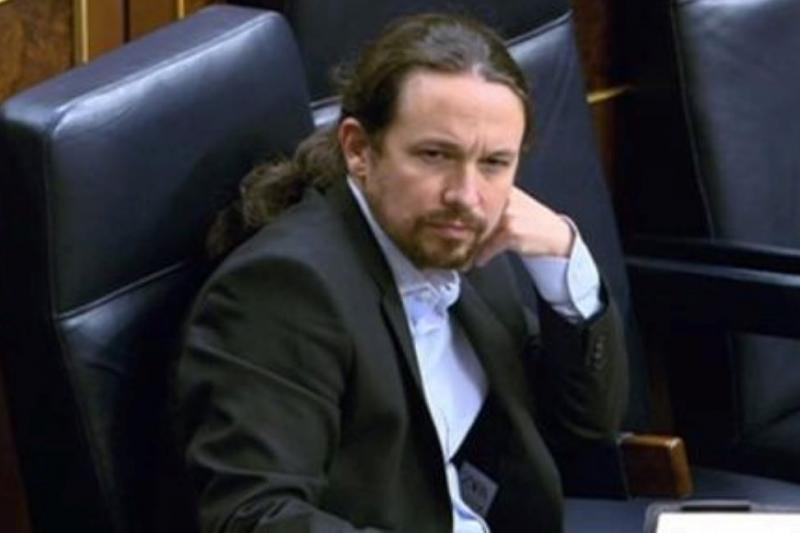 Finanzas del chavismo alimentaron los bolsillos de Pablo Iglesias (detalles) 4