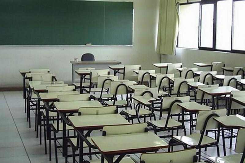 Maduro autoriza a colegios privados a cobrar mensualidades en dólares 1
