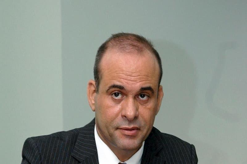 Salvatore Mancuso salpica a exfuncionarios del Gobierno Uribe, tras aceptar ir a Comisión de la Verdad 1