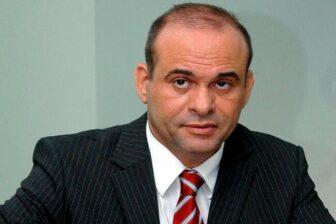 La apelación del exjefe paramilitar Salvatore Mancuso para entrar a la JEP 1